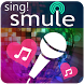 Guide Smule Sing! Karaoke by Whio.inc