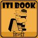 ITI Hindi Book by RN Solutions
