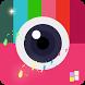 YouCam Beauty - Selfie Camera of Elite by 360 Elite