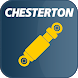 Hydraulic Equipment Solutions by A.W. Chesterton Company