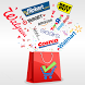 ValueTag Coupon Cyber CashBack by Top-Rated Coupons Price Comparison App | ValueTag