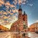 Kraków - Przewodnik by DigiBrain App