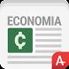 Economia Hoje by SACADA!