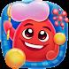 Yammix: Bubble Smash by FanART Games Oy