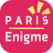 Paris Enigme by Furet Company
