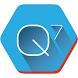 Q7 Quotes