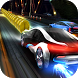 Supercar Highway Racer by 2016 Happy Family Games