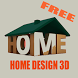 Home Design 3D by junjundroid