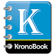 KronoBook by Builder Access