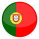 Linkword Portuguese1-3 EU by Linkword Languages UK
