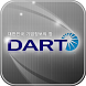 Mobile DART by Financial Supervisory Service
