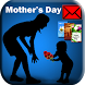 Mothers day SMS and Cards by MobileGP4u