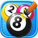 Billiards Master Snooker Pool by luo jingli