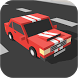 Blocky Traffic Speedy Racer by Pepi Pepi Pepi