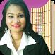 Property Services by Technopreneur's Resource Centre Pte Ltd