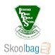 Lethbridge Park Public School by Skoolbag