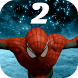 Guide The Amazing Spider Man 2 by Chiquitash