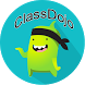 Free ClassDojo Classroom Tips by Bradley Fat Fluent
