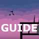 Guide For Stickman Parkour by Tips and Tricks Game