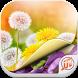 Flower Wallpaper HD Free by T-M