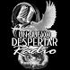 Radio Nuevo Despertar oficial by Elmer Lazo