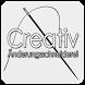 Creativ Änderungsschneiderei by Volkan Akin