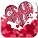 Valentine's Day Keyboard by Islamic Apps
