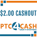 PTC4Cash by HaveToKeepGaming