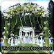 Wedding Theme Decorations by Diane DeLand