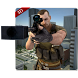 Freedom Commando Sniper Gun Fight shooter Force 17 by xtremegamestudio