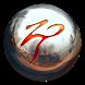 Zen Pinball by Zen Studios