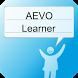 AEVO Learner by Little Helper Verlag