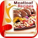 Healthy Meatloaf Recipes by Hasyim Developer