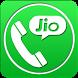 Guide for Jio4gvoice by guide corota inc.