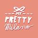 My Pretty Milano by PrimeGap
