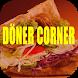 Doner Shoarma Corner Tilburg by Appsmen