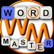 Woord Meester by Oscar van der Schaaf