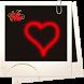 Fotos con Corazones de amor