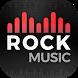 Rock Music Radio by Fm Radio Tuner