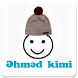 Əhməd kimi ol / Be like Bill by Anbrothers