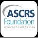 ASCRS Foundation by Uranium Monkey Productions