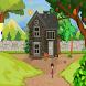 Cute Boy Basket Ball Escape by Games2Jolly
