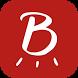 ConBoca App by Aconcagua Software Factory