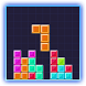 Block Puzzle Plus Legend by Color Puzzle Free Games