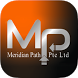 Meridian Path by Meridian Path Pte Ltd