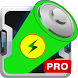 Battery doctor plus by Games_Apps