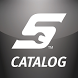 Snap-on Tools Catalog HD by Snap-on
