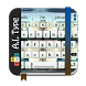 Ship Ahoy AiType Skin by Popencoff Themes