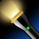 Super Bright FlashLight by Al Wali