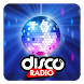 Disco Radio by PattyWalk